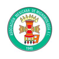 https://alam.science/wp-content/uploads/2017/08/AMM-Asociación-Mexicana-de-Microbiología-A.C..jpg
