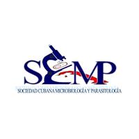 https://alam.science/wp-content/uploads/2017/08/Sociedad-Cubana-de-Microbiología-y-Parasitología.jpg