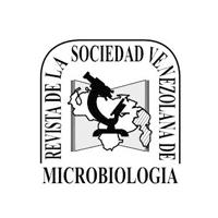 https://alam.science/wp-content/uploads/2017/08/Sociedad-Venezolana-de-Microbiología.jpg