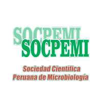 https://alam.science/wp-content/uploads/2017/08/Socpemi-Sociedad-Científica-Peruana-de-Microbiologia.jpg