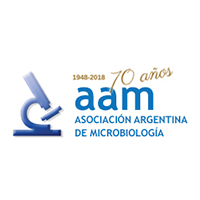 https://alam.science/wp-content/uploads/2017/08/logo-aam.jpg
