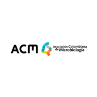 https://alam.science/wp-content/uploads/2017/08/logo-acm-1.jpg