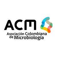 https://alam.science/wp-content/uploads/2017/08/logo-acm-2.jpg