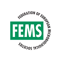 https://alam.science/wp-content/uploads/2017/08/logo-fems-1.jpg