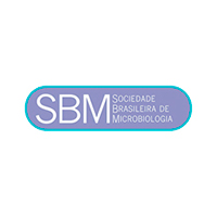 https://alam.science/wp-content/uploads/2017/08/logo-sbm-1.jpg