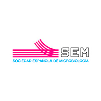 https://alam.science/wp-content/uploads/2017/08/logo-semicrob-1.jpg