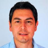 Alvaro Orell