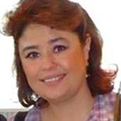 Bertha González-Pedrajo