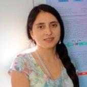 Claudia Lefimil