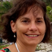 Eleonora Garcia Vescovi