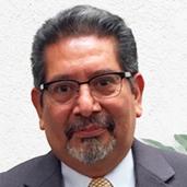 Fernando Navarro-Garcia