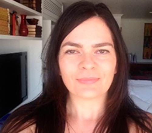 Lara Termini