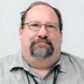 Marc Allard