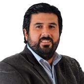 Mauricio J. Farfan