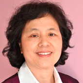 Shaohua Zhao