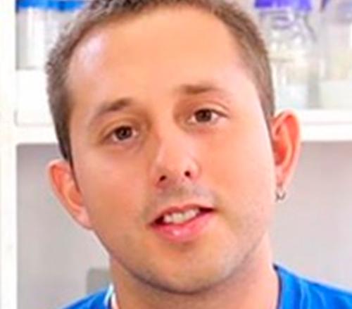 Andrés Marcoleta