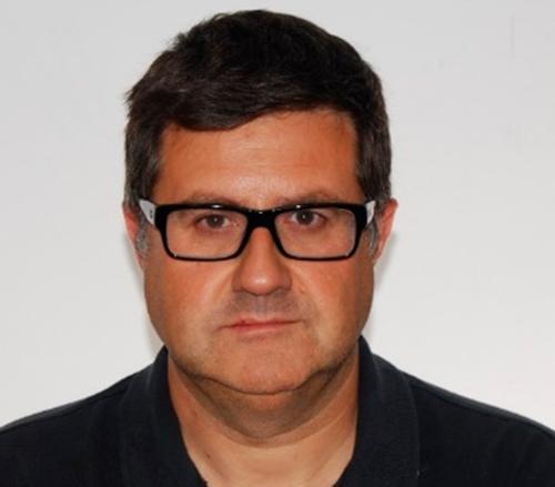 José Manuel Guillamon