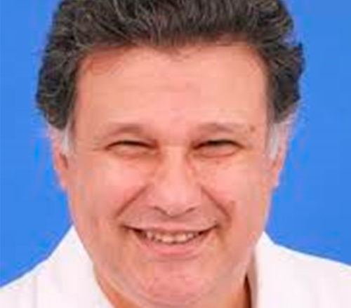 Luiz Tadeu M Figueiredo