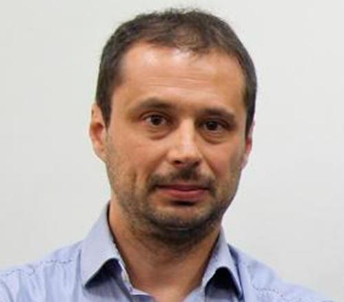 Andrea Franzetti
