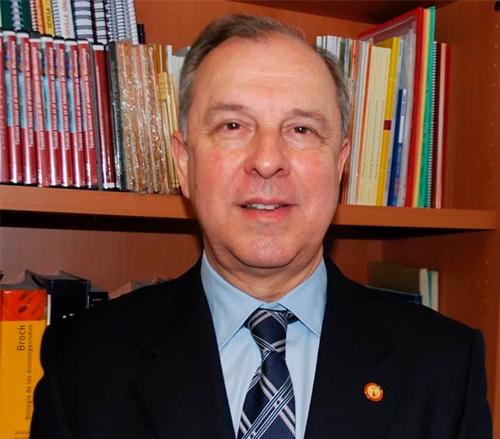 Antonio Ventosa
