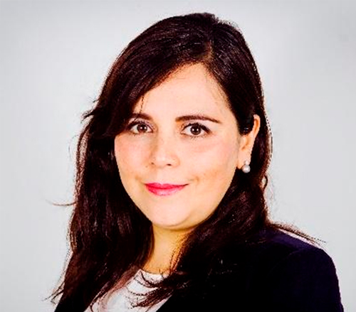 Fabiola Osorio