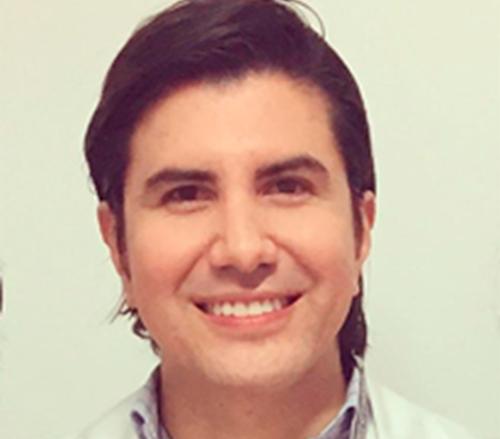 Germán Esparza