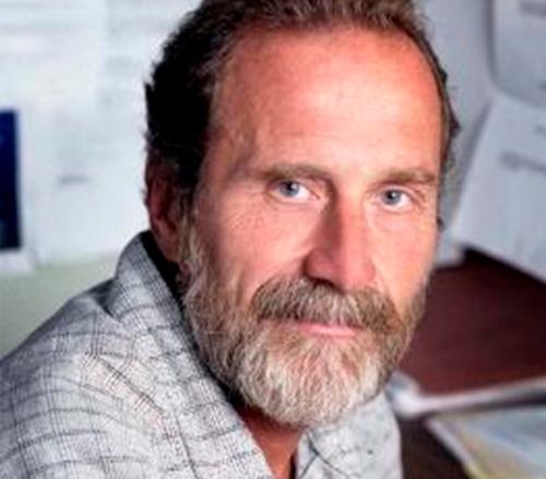 John A. Cidlowski