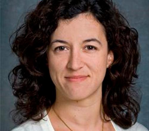Kristen DeAngelis