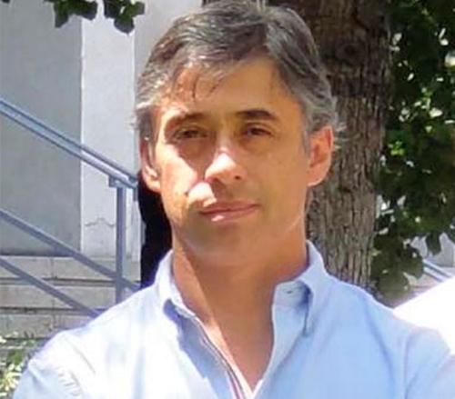 Rodrigo Naves