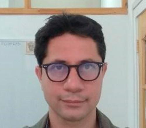 Víctor Antonio García-Angulo