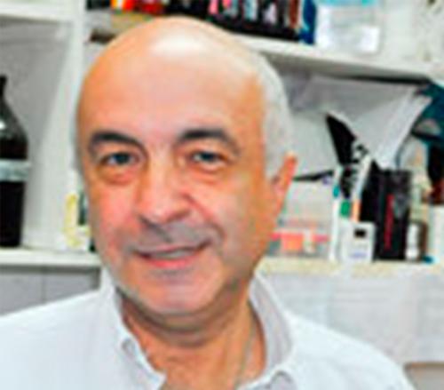 Ángel Cataldi