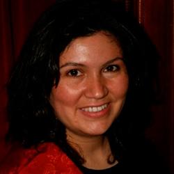 Fiona Henriquez