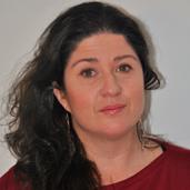 Raquel Quatrini