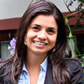 Viviana Clavijo
